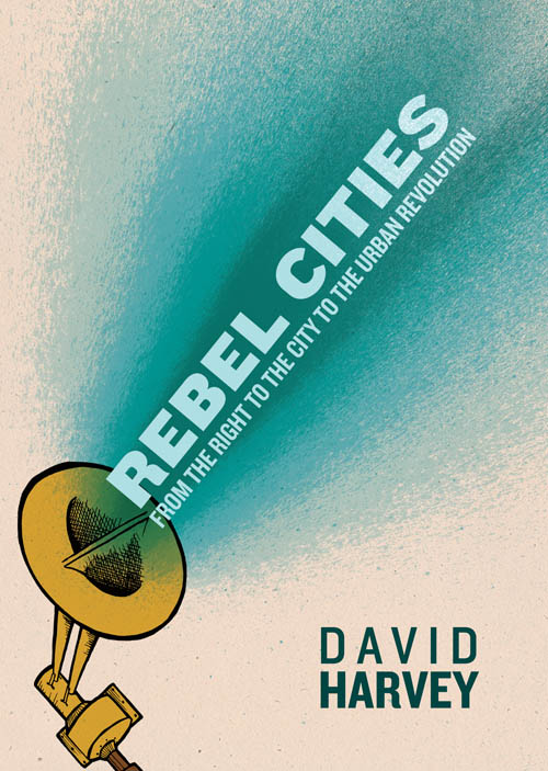 rebel-cities