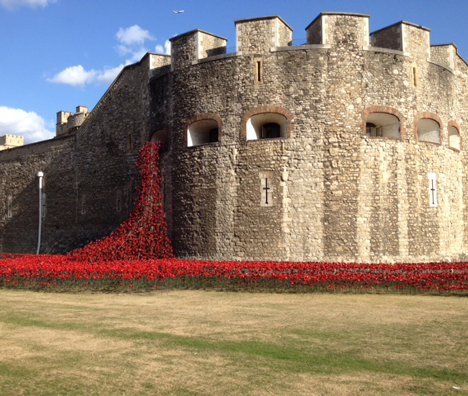 Blood-Swept-Lands-and-Seas-of-Red-poppies-installation-at-the-Tower-of-London_dezeen_4
