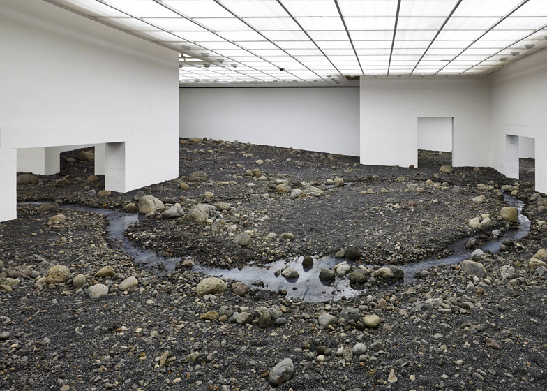 Riverbed-by-Olafur-Eliasson_dezeen_784_5