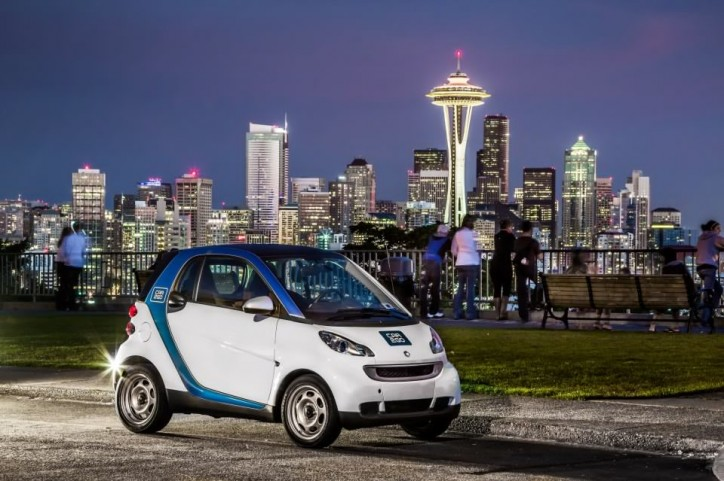 Seattle_car2go_Official-724x481