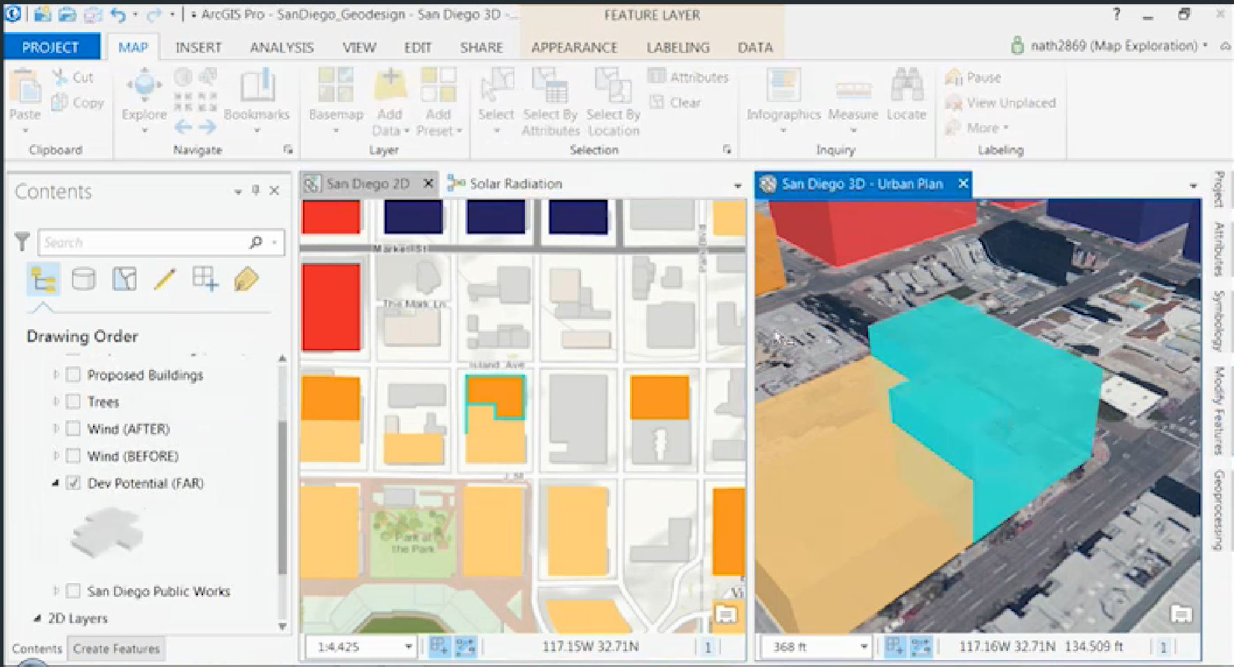 gis for landscape architects pdf beatiful landscape
