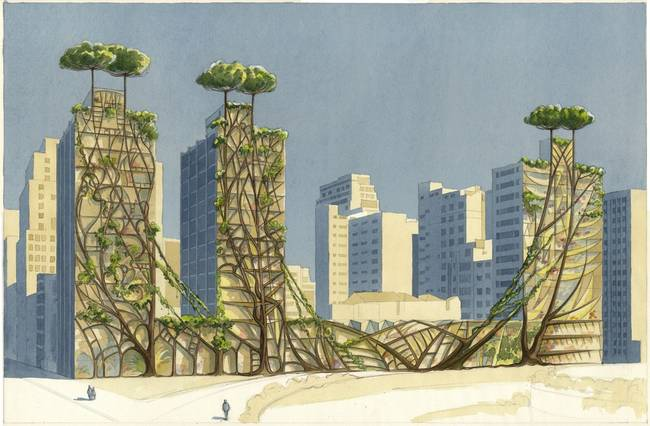 luc-schuiten-vegetal-cities-sao-paolo.jpg.650x0_q70_crop-smart
