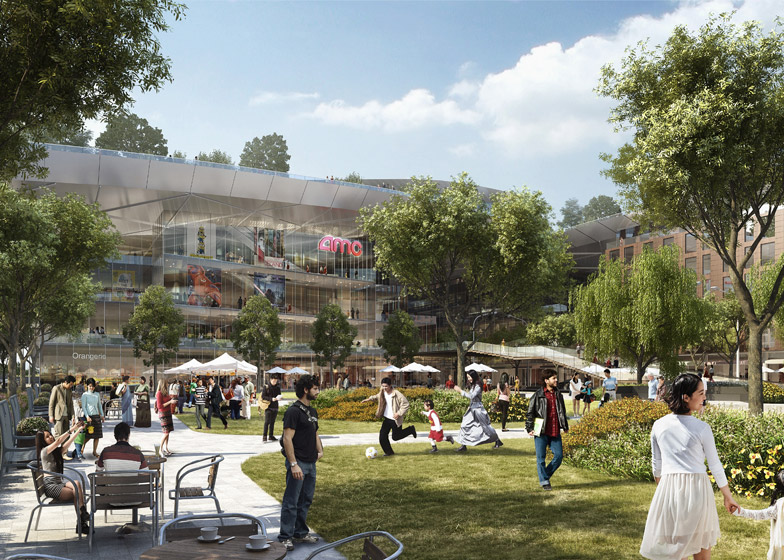 The-Hills-at-Vallco-by-Rafael-Vinoly_dezeen_784_3