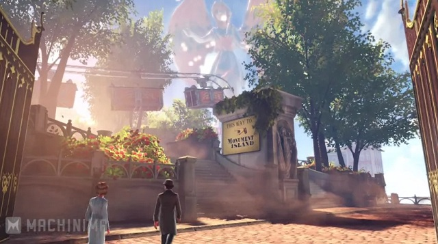 BioShock-Infinite-New-Trailer