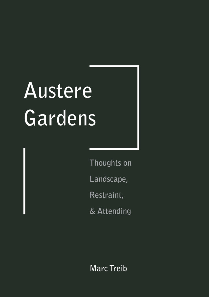 austere_gardens_cover_final_for_printing_17_august_2015