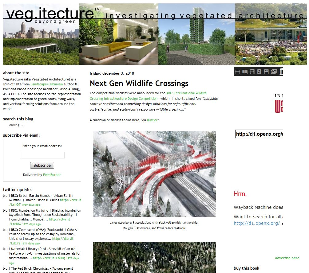 vegitecture_blog_screenshot2