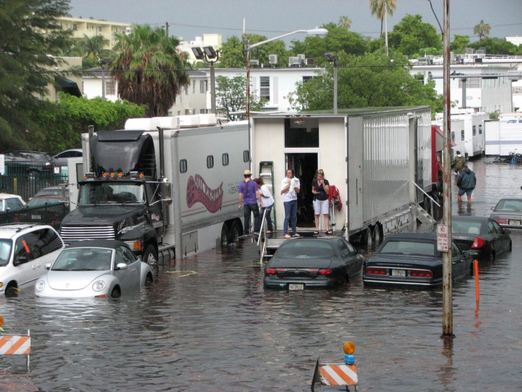 miami_beach_flood